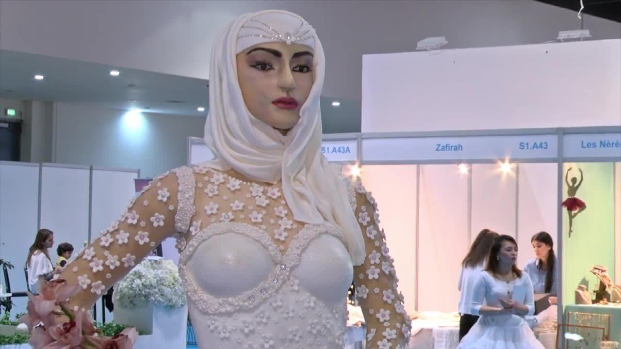 Najlepsze serwisy randkowe w Dubaju