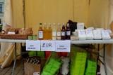 Mamy sposób na wyjście z kryzysu! Po zniesieniu ograniczeń dalej chętniej kupujemy w małych sklepach i ogólnie wspieramy lokalny biznes