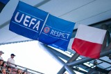 Europejskie puchary 2021/2022. Ile można zarobić w Lidze Mistrzów i pozostałych rozgrywkach UEFA