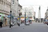Więcej młodych przyjeżdża, niż wyjeżdża z Łodzi!