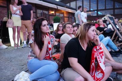 f803bd25a Polska - Portugalia. Rekordowa oglądalność w telewizji! Mecz obejrzało.