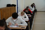 Matura próbna 2021. Biologia: Odpowiedzi, wyniki i arkusze CKE. Poziom rozszerzony - egzamin z biologii. Sprawdź rozwiązania (12.03.21)