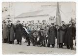 1945: znad Wisły na Ural. Losy ostatnich radomskich łagierników