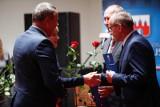 Prezydent Bydgoszczy uhonorował nauczycieli w dniu ich święta [ZDJĘCIA]