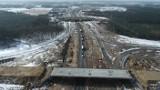 Budowa drogi S5 w Kujawsko-Pomorskiem. Wiemy już kiedy pojedziemy całą trasą