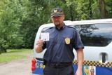 Ruda Śląska: Strażnicy miejscy znów kontrolować będą tzw. dzikie kąpieliska