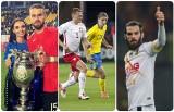 Gwiazdy opuściły Ekstraklasę, co z ich następcami? Oto naszych 12 faworytów