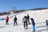 Zimowy urlop: 12.02.2020. Wybierasz się na narty za granicę. Karta EKUZ niezbędna, ale bez polisy podejmujesz ogromne ryzyko. Co zrobić?