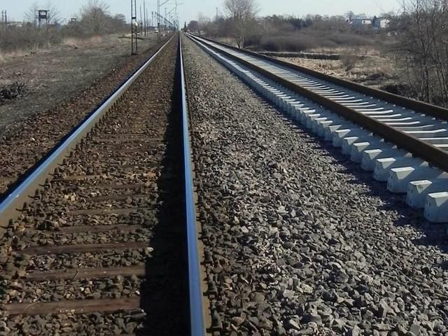 Koszt modernizacji linii kolejowej E30 na odcinku Kraków – Rzeszów wyniesie ok. 3,4 mld zł.