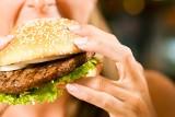 Odchudzanie. Jak oszukać głód? Są na to skuteczne sposoby! [FILM]