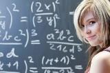 Korepetycje bierze już co drugi polski uczeń