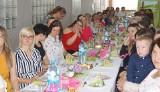 Zalas. Dzień Matki w szkole podstawowej, 28.05.2019 [ZDJĘCIA]