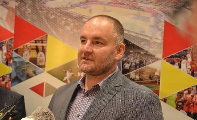 Arkadiusz Lewandowski
