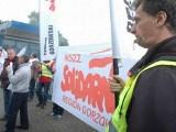 """Elastyczny czas pracy: """"Solidarność"""" zorganizuje strajk generalny"""