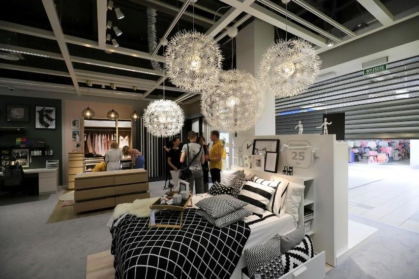 Ikea Otworzyła W Białymstoku Punkt Odbioru Zamówień Gdzie