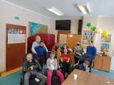 W Kielcach powstanie Środowiskowy Dom Samopomocy dla osób dorosłych, niepełnosprawnych intelektualnie [ZDJĘCIA]