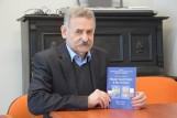 Fascynująca książka o szczecineckich pocztach. Nowość wydawnicza [zdjęcia]