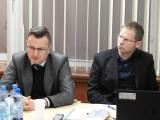 Białystok. Miasto podaje rachunki za komórki wszystkich szkół i przedszkoli. Bo okazało się, że XI LO wydaje rocznie 10,5 tys. zł