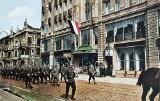 Łódź w czasach I wojny światowej, Jak wyglądało wtedy życie w naszym mieście?