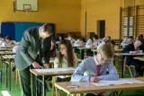 Egzamin gimnazjalny 2019 w Łodzi odbędzie się zgodnie z planem! Strajk nauczycieli nie przeszkodzi gimnazjalistom