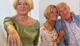 Zaręczyny Iwony i Gerarda z Sanatorium Miłości. Kiedy para seniorów z Sanatorium Miłości bierze ślub? 23.09.2021