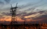 """Rząd chce zakazać wyłączania prądu w okresie zimowym. Chodzi o """"ochronę najsłabszej grupy odbiorców końcowych"""""""