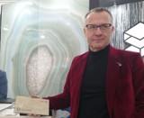 Budma 2020: Scalamid – pierwsze w Europie ognioodporne płyty z nadrukiem cyfrowym produkowane są w Wielkopolsce