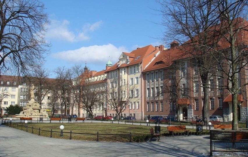 Opole - 4 615,60 zł...