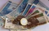 Koronawirus. Panika na rynkach odbija się na kieszeni frankowiczów. Co robić gdy trzeba już płacić 4,12 zł za CHF [17.03.2020 r.]