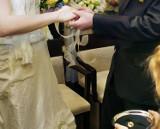 Mądre życzenia na ślub 2021. Proste i krótkie wiersze ślubne. Wybierz wiersz dla młodej pary 16.10.21
