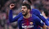 Inter Barcelona sprawdź wynik meczu [6.11.18]