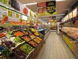 Sklepy otwarte w majówkę 2019: Jak są otwarte sklepy 5 maja w niedzielę? Biedronka, Żabka, Auchan, Lidl, Tesco godziny otwarcia [5.05.19 r.]