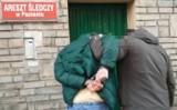 Wyrok ośmiu lat więzienia dla Marka W. za gwałty na pracownicach jest prawomocny. Wracamy do słynnej kryminalnej sprawy z Nowej Soli