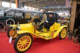 Retro Motor Show 2020 już niedługo w Poznaniu. Zobacz najstarsze zabytkowe i wciąż sprawne pojazdy. Gdzie kupić bilety?