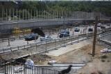 Trasa DK94 w Sosnowcu od dziś ma nową łącznicę dla kierowców. Czy znikną korki?