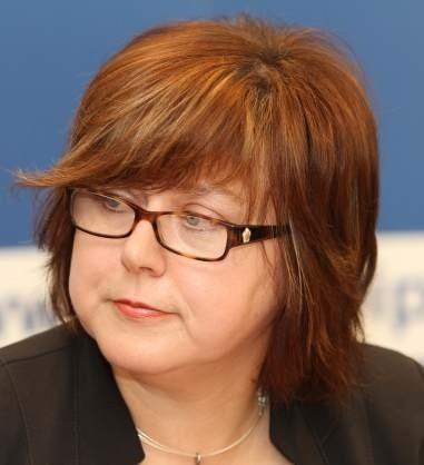 Barbara Kaszycka, rzecznik Okręgowego Inspektoratu Pracy w Kielcach: - Ustawa określa, iż fundusz socjalny ma służyć zaspokajaniu potrzeb pracowników, emerytów i rencistów, na co pieniądze są przeznaczone zależy od regulaminu.