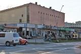 Budynek po kultowym kinie Romantica w Kielcach może być wyburzony i zastąpiony wieżowcem [ZDJĘCIA]