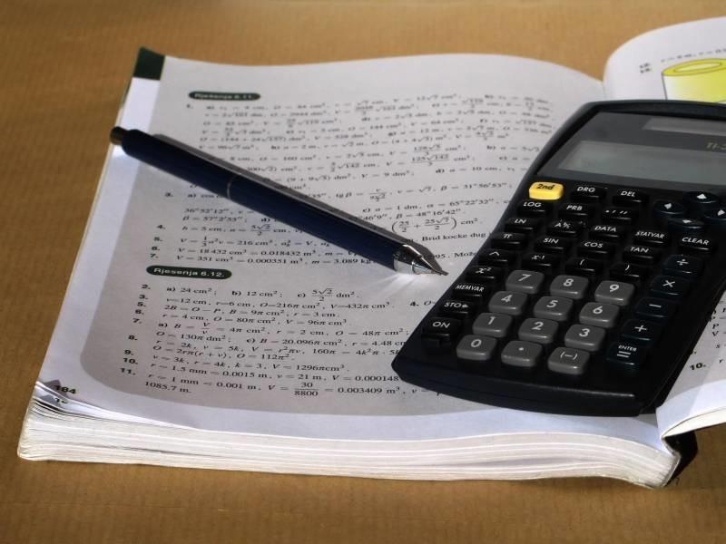 Matura 2011 - matematyka. Sprawdź pytania i odpowiedzi.
