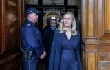 """Niemiecki biznesmen ma przeprosić i zapłacić 50 tys. zł . Jest wyrok sądu. Natalia Nitek-Płażyńska: """"Wygraliśmy, my wszyscy, my Polacy"""""""