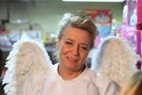 10 lat prezydent Hanny Zdanowskiej szczęśliwe dla niej. Czy szczęśliwe także dla Łodzi?