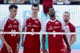 Liga Narodów siatkarzy. Polska pokonała Serbię 3:1 i nadal jest niepokonana podczas turnieju w Rimini