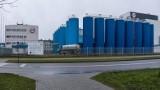 Bielsk Podlaski. Ministerstwo Rolnictwa nie pomoże załodze Bielmleku odzyskać zaległych pensji
