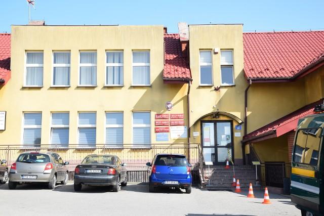 Zarządzaniem szkołami - administracją w placówkach gminny Jerzmanowice-Przeginia zajmie się powstałe w tym roku Centrum Usług Wspólnych