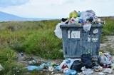 Jakie odpady sprawiają największe problemy? Co z nimi zrobić? To np. butle gazowe i nie tylko