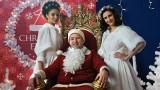 """""""Listy do M. 4"""". Świąteczny hit TVN będzie dostępny premierowo online! Kiedy trafi na Player?"""