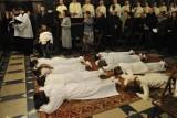Dziewice konsekrowane. W diecezji zielonogórsko-gorzowskiej mieszka pięć kobiet, które złożyły Bogu śluby czystości
