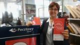 """Akcja Poczty Polskiej i """"Echa Dnia"""". W urzędach pocztowych można skorzystać z wielu usług"""