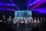Arcydzieła Sztuki Budowlanej 2021 w Kujawsko-Pomorskiem. Apartamentowce, budynki użyteczności publicznej i przemysłowe