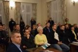 Co zrobić z powietrzem? Debata o złej jakości i szansach na poprawę w gminie Krzeszowice