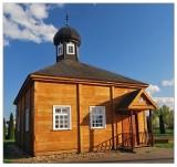 Meczet w Bohonikach przejdzie generalny remont. Prace ruszą w czerwcu
